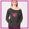 FAVORITE-COMFY-obcda-diamonds-cheer-GlitterStarz-Custom-Rhinestone-Hoodie-Sweatshirt-Bling-Apparel