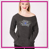 FAVORITE-COMFY-ohio-valley-GlitterStarz-Custom-Rhinestone-Hoodie-Sweatshirt-Bling-Apparel