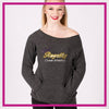FAVORITE-COMFY-royalty-cheer-athletics-GlitterStarz-Custom-Rhinestone-Hoodie-Sweatshirt-Bling-Apparel