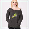 FAVORITE-COMFY-sodc-elite-dance-infusion-GlitterStarz-Custom-Rhinestone-Hoodie-Sweatshirt-Bling-Apparel