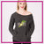 SODC Elite Dance Infusion Bling Favorite Comfy Sweatshirt with Rhinestone Logo