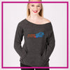 FAVORITE-COMFY-south-bay-cheer-360-GlitterStarz-Custom-Rhinestone-Hoodie-Sweatshirt-Bling-Apparel