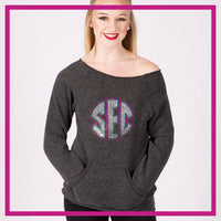 FAVORITE-COMFY-south-elite-coast-GlitterStarz-Custom-Rhinestone-Hoodie-Sweatshirt-Bling-Apparel