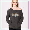 FAVORITE-COMFY-texas-power-athletics-GlitterStarz-Custom-Rhinestone-Hoodie-Sweatshirt-Bling-Apparel