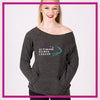 FAVORITE-COMFY-ultimate-dance-legacy-GlitterStarz-Custom-Rhinestone-Hoodie-Sweatshirt-Bling-Apparel