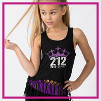 FESTIVAL-TANK-212-elite-cheer-GlitterStarz-Custom-Rhinestone-Tanks-For-Cheer-And-Dance
