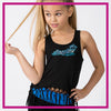 FESTIVAL-TANK-Inspire-GlitterStarz-Custom-Rhinestone-Tanks-For-Cheer-And-Dance-oceanblue