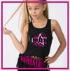 FESTIVAL-TANK-MOT-allstars-GlitterStarz-Custom-Rhinestone-Tanks-For-Cheer-And-Dance