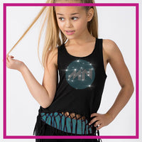 FESTIVAL-TANK-Minnesota-Power-Athletics-GlitterStarz-Custom-Rhinestone-Tanks-For-Cheer-And-Dance-turquoise