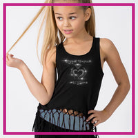 FESTIVAL-TANK-Royal-Impact-All-Stars-GlitterStarz-Custom-Rhinestone-Tanks-For-Cheer-And-Dance-columbia-blue