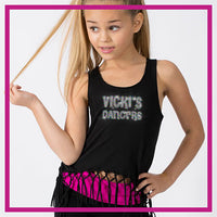 FESTIVAL-TANK-Vicki's-Dancers-GlitterStarz-Custom-Rhinestone-Tanks-For-Cheer-And-Dance-pink