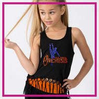 FESTIVAL-TANK-aa-stagg-orchesis-GlitterStarz-Custom-Rhinestone-Tanks-For-Cheer-And-Dance