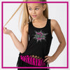 FESTIVAL-TANK-aca-GlitterStarz-Custom-Rhinestone-Tanks-For-Cheer-And-Dance-pink