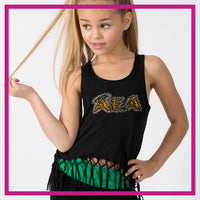 FESTIVAL-TANK-angel-elite-allstars-GlitterStarz-Custom-Rhinestone-Tanks-For-Cheer-And-Dance-turquoise
