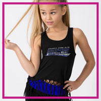 FESTIVAL-TANK-arkansas-cheer-elite-GlitterStarz-Custom-Rhinestone-Tanks-For-Cheer-And-Dance-royalblue