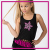 FESTIVAL-TANK-calvert-allstars-GlitterStarz-Custom-Rhinestone-Tanks-For-Cheer-And-Dance-pink