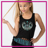 FESTIVAL-TANK-cheer-legend-GlitterStarz-Custom-Rhinestone-Tanks-For-Cheer-And-Dance-turquoise