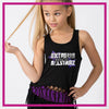 FESTIVAL-TANK-extreme-spirit-allstarz-GlitterStarz-Custom-Rhinestone-Tanks-For-Cheer-And-Dance