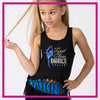 FESTIVAL-TANK-first-class-dance-academy-GlitterStarz-Custom-Rhinestone-Tanks-For-Cheer-And-Dance