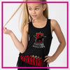 FESTIVAL-TANK-fivestar-athletics-GlitterStarz-Custom-Rhinestone-Tanks-For-Cheer-And-Dance-red