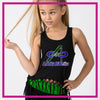 FESTIVAL-TANK-infinity-athletics-GlitterStarz-Custom-Rhinestone-Tanks-For-Cheer-And-Dance-kellygreen