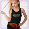 FESTIVAL-TANK-lincoln-way-west-GlitterStarz-Custom-Rhinestone-Tanks-For-Cheer-And-Dance-orange