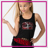 FESTIVAL-TANK-mias-elite-school-of-dance-GlitterStarz-Custom-Rhinestone-Tanks-For-Cheer-And-Dance-red