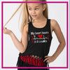 FESTIVAL-TANK-my-heart-beats-in-8-counts-GlitterStarz-Custom-Rhinestone-Tanks-For-Cheer-And-Dance