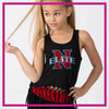 FESTIVAL-TANK-northern-elite-allstars-GlitterStarz-Custom-Rhinestone-Tanks-For-Cheer-And-Dance