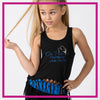 FESTIVAL-TANK-on-pointe-performing-arts-center-GlitterStarz-Custom-Rhinestone-Tanks-For-Cheer-And-Dance-oceanblue