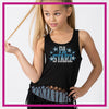 FESTIVAL-TANK-pa-starz-GlitterStarz-Custom-Rhinestone-Tanks-For-Cheer-And-Dance-columbia-blue