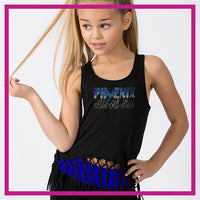 FESTIVAL-TANK-phoenix-elite-GlitterStarz-Custom-Rhinestone-Tanks-For-Cheer-And-Dance-royalblue