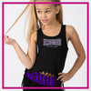 FESTIVAL-TANK-prestige-GlitterStarz-Custom-Rhinestone-Tanks-For-Cheer-And-Dance-purple