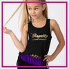 FESTIVAL-TANK-royalty-cheer-athletics-GlitterStarz-Custom-Rhinestone-Tanks-For-Cheer-And-Dance-purple