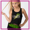 FESTIVAL-TANK-sodc-elite-dance-infusion-GlitterStarz-Custom-Rhinestone-Tanks-For-Cheer-And-Dance