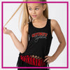 FESTIVAL-TANK-spirit-explosion-script-GlitterStarz-Custom-Rhinestone-Tanks-For-Cheer-And-Dance-red