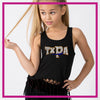 FESTIVAL-TANK-texas-power-athletics-GlitterStarz-Custom-Rhinestone-Tanks-For-Cheer-And-Dance