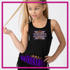 FESTIVAL-TANK-xplosion-elite-GlitterStarz-Custom-Rhinestone-Tanks-For-Cheer-And-Dance-purple