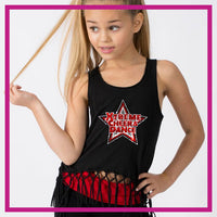 FESTIVAL-TANK-xtreme-cheer-and-dance-GlitterStarz-Custom-Rhinestone-Tanks-For-Cheer-And-Dance-red
