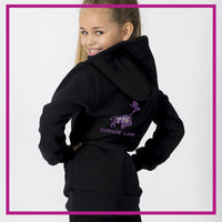 FITTED-HOODIE-BACK-716-dance-gliteerstarz-custom-bling-rhinestone-fitted-hoodie