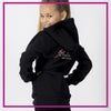 FITTED-HOODIE-BACK-drake-dance-gliteerstarz-custom-bling-rhinestone-fitted-hoodie