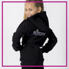 FITTED-HOODIE-BACK-midwest-royals-gliteerstarz-custom-bling-rhinestone-fitted-hoodie