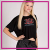 FLOWY-CROP-360-athletics-GlitterStarz-Custom-Rhinestone-Apparel-and-Shirts-for-Cheerleading-Trendy