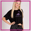 FLOWY-CROP-716-dance-GlitterStarz-Custom-Rhinestone-Apparel-and-Shirts-for-Cheerleading-Trendy