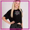 FLOWY-CROP-aca-GlitterStarz-Custom-Rhinestone-Apparel-and-Shirts-for-Cheerleading-Trendy