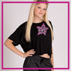 FLOWY-CROP-calvert-allstars-GlitterStarz-Custom-Rhinestone-Apparel-and-Shirts-for-Cheerleading-Trendy