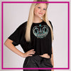 FLOWY-CROP-cheer-legend-GlitterStarz-Custom-Rhinestone-Apparel-and-Shirts-for-Cheerleading-Trendy