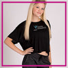 FLOWY-CROP-dance-elements-GlitterStarz-Custom-Rhinestone-Apparel-and-Shirts-for-Cheerleading-Trendy