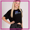 FLOWY-CROP-kentucky-GlitterStarz-Custom-Rhinestone-Apparel-and-Shirts-for-Cheerleading-Trendy