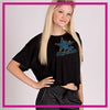 FLOWY-CROP-kidsport-GlitterStarz-Custom-Rhinestone-Apparel-and-Shirts-for-Cheerleading-Trendy